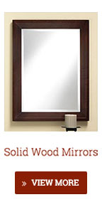 mobile_sel_solidwood