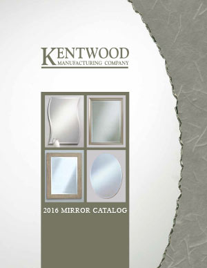 2016Cover